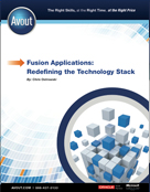 fusion-apps
