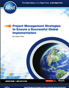 global-implementation
