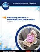 purchasing-approvals